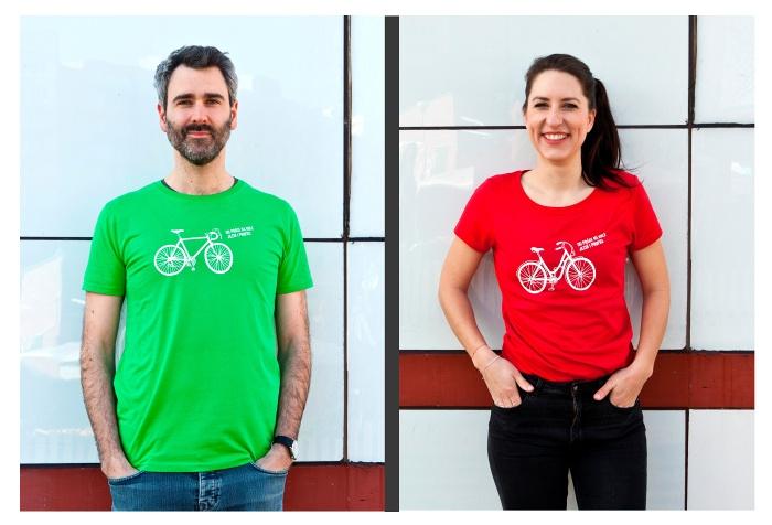 Začínají registrace do 7. ročníku soutěže Do práce na kole