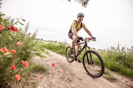Zvýhodněné startovné na Bike Prague jen do konce března