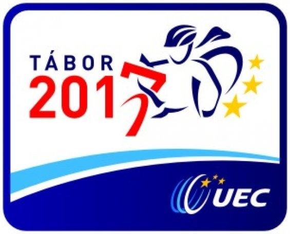Tábor letos přivítá mistrovství Evropy v cyklokrosu