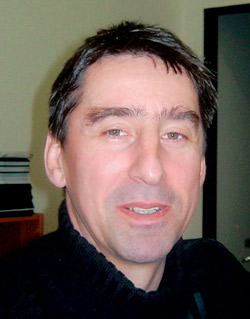 Petr Benčík