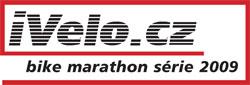 iVelo bike marathon serie