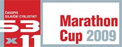 53x11 marathon cup